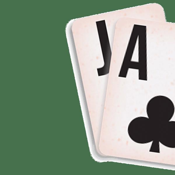 Blackjack racing sodus ny