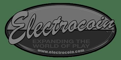 partners-electrocoin