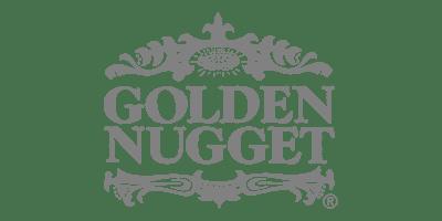 partners-goldennugget