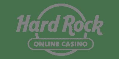 partners-hardrock