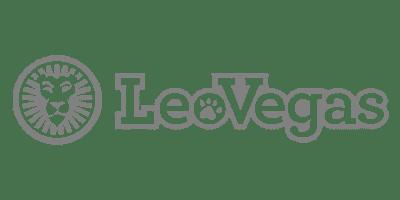 partners-leovegas