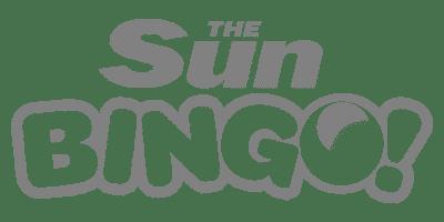 partners-sunbingo